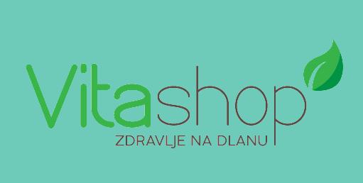 Vitashop